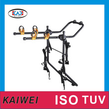car rack fixed on the car roof Auto SUV Top Roof Rack 7071-02#