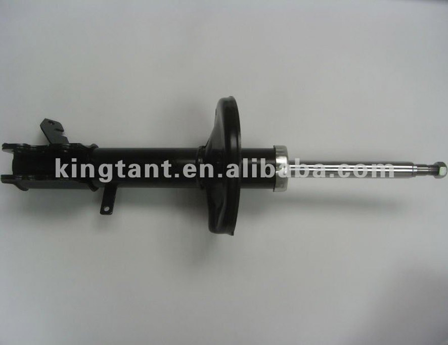 Shock Absorber FOR Hyundai