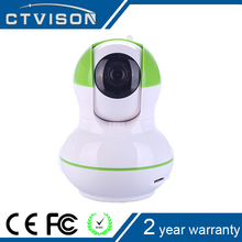 2016 hot New products Promotion personalized Cucumis network cctv camera