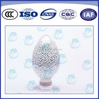 Insulating compounds PVC granules&soft pvc plastic grains