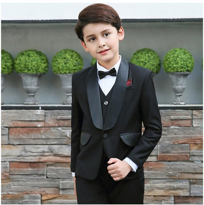 Wholesale tuxedo kids - Online Buy Best tuxedo kids from China ...