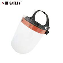 Face Shield,anti-fog guard,Disposable Face Guard motorcycle modular flip up helmet
