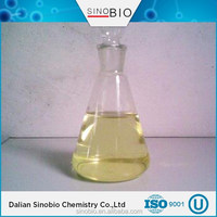 Raw Material of Fragrance Dipentene CAS:138-86-3