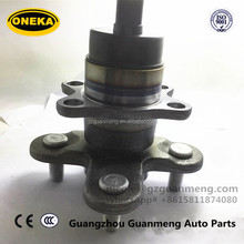 [ONEKA auto zone parts prices ] 89411-B2010/42410-B2010 Auto wheel parts, rear wheel hub bearing for Daihatsu for Japanese cars