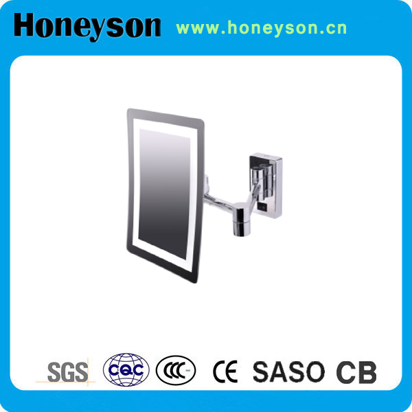 China Accessory Bathroom Mirror Manufacturers And Suppliers On Alibaba