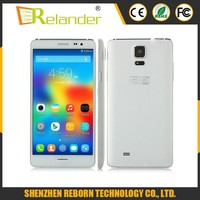 5.7 inch elephone P8 PRO MTK6592 octa core 13.0MP camera android smart phone