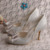 Women's Heels for Wedding Bridal