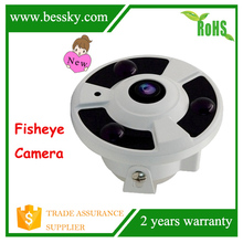 fisheye security camera popular waterproof ip camera ,gtx 970,como instalar dvr h 264