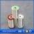 aisi 201 large application stainless steel spring wire