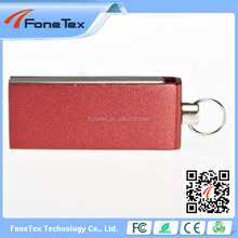 Best price marketing gift bulk 16gb usb flash drives With logo customized