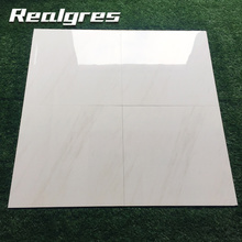 Y60151 600x600 Companies In Alibaba China Apple white Tiles