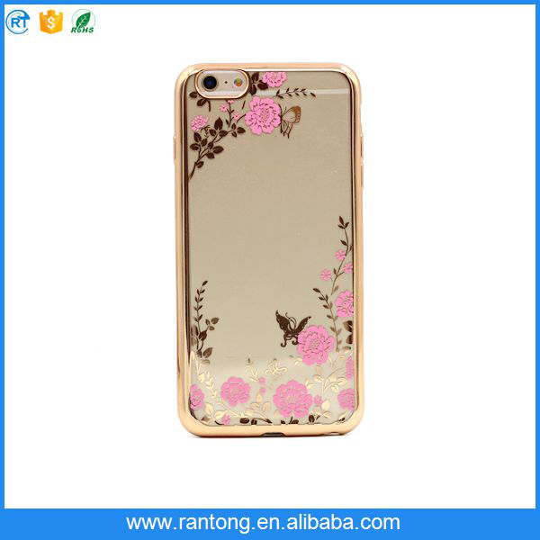 alibaba china low price china mobile phone case for lg g3 stylus cover
