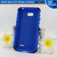 For LG L70 Case Cover Made in China