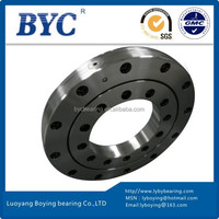 CRBF8022UUCC0(RU124) Crossed roller bearing Two sides sealed type with separator