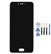 For Meizu M3S Mini LCD Display+Touch Screen Digitizer Assembly replacement