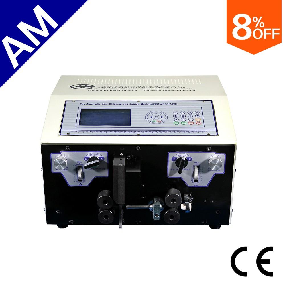 selective soldering machine price