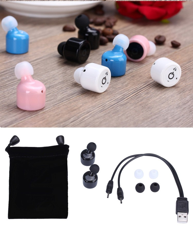 hot-selling bluetooth handset,wireless headphone,bluetooth mini phone handset