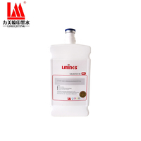 high quality compatible dye sublimation ink for l1300 Printer