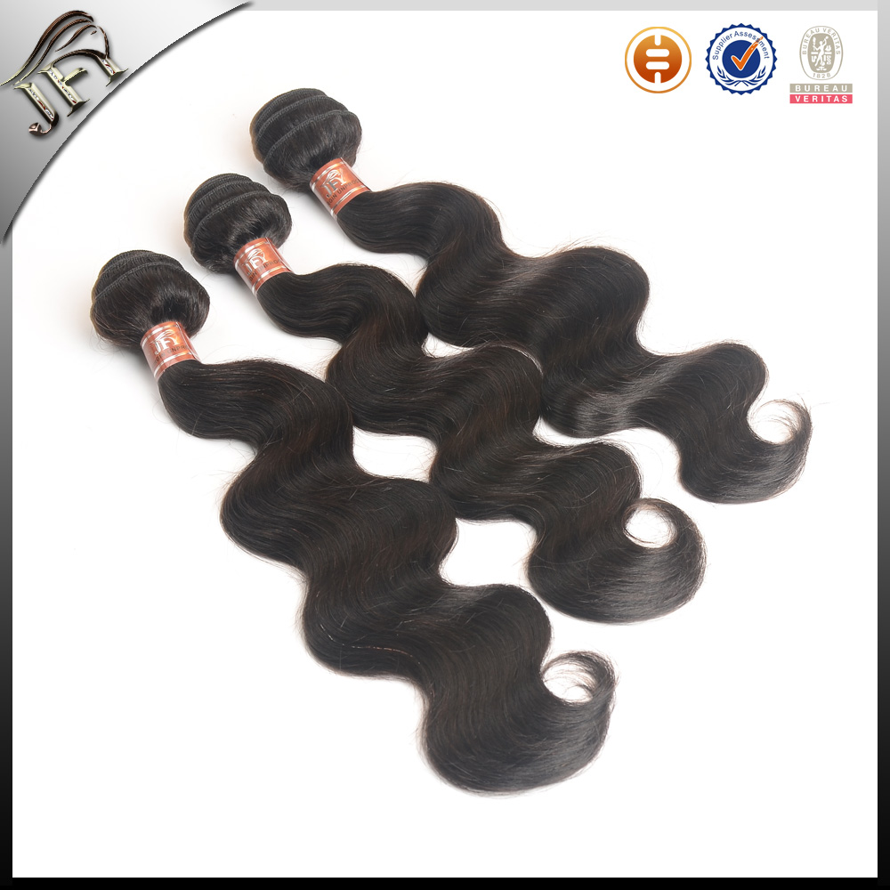 factories qingdao first class remy hair, hair talk extensions, unprocessed wholesale virgin malaysian hair