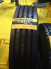 China truck tire 11r22.5 low price USA market