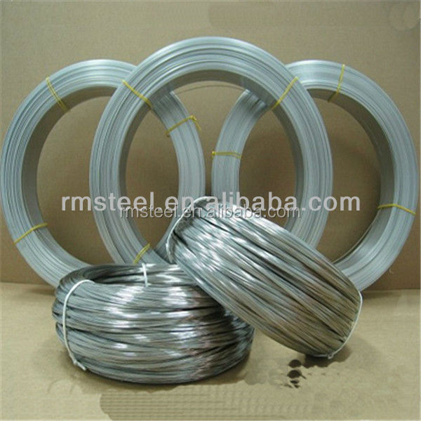 SUS 309 Stainless Steel Wire