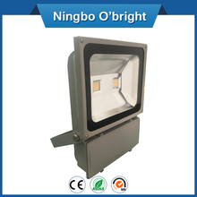 100w led flood light Spotlight led outdoor flood light with high lumen aluminium led light