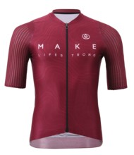 Fully stocked and perfect quality <strong>cycling</strong> jersey men custom bike jersey