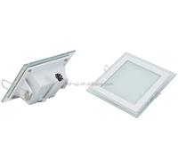 LED Back Light Panel for Free