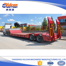 Factory Supply Product Warranty Cargo Truck and Trailer Dimensions