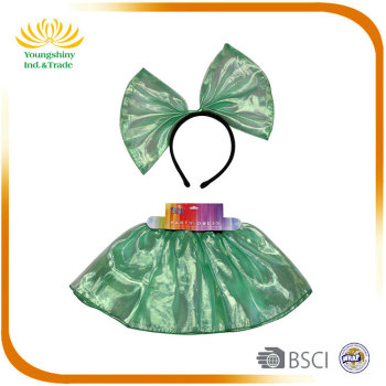 Good Price High Quality christmas costume