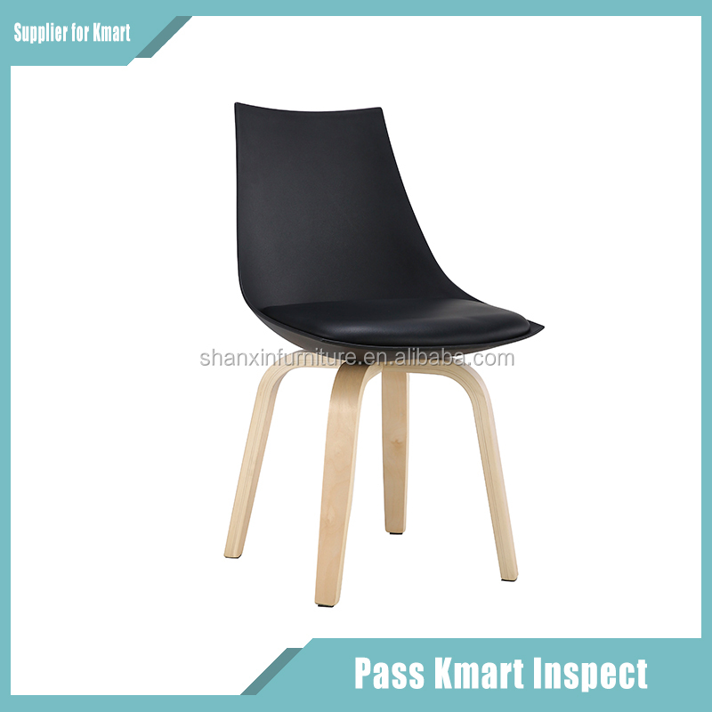 new model plastic chair leisure chair furniture made in china