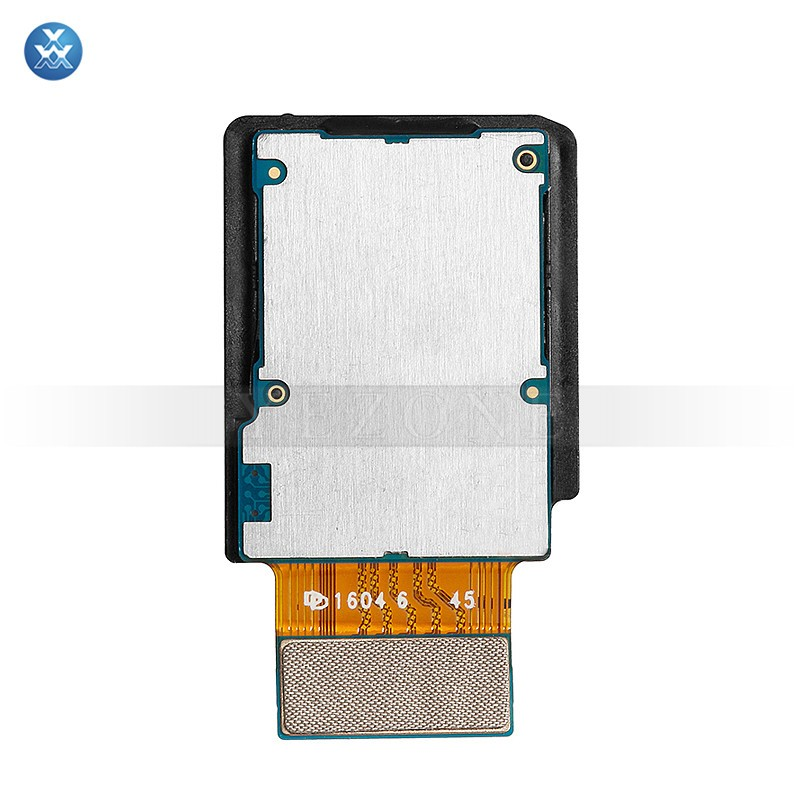 Wholesale Mobile Phone Spare Part Replacement for Samsung Galaxy S7 Edge Front Camera Flex Cable