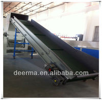 PET Bottle Flakes Washing Cleaning Production Making Line