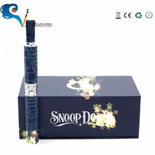 Hot Hot !!!Snoop Dogg g pro Dry Herb snoop dogg gpro Vaporizer E Cigarettes Healthy Herbal Vaporizer with fast shipping