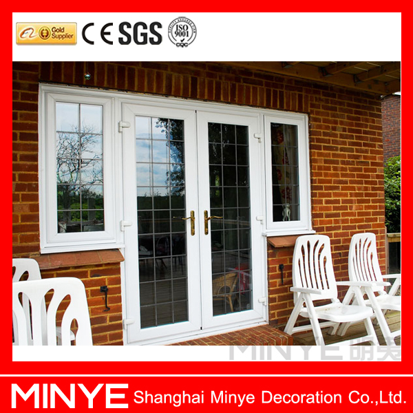 Used exterior doors for sale cheap house aluminum for Cheap external doors for sale