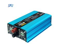 220v single phase 400w 500w 1000w 2000w pv solar pump inverter