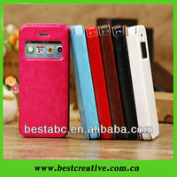 Pack For Iphone 5 S Case