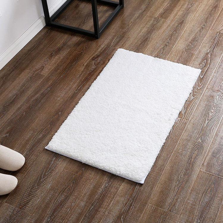 super absorbent clean step indoor doormat