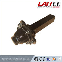 High Quality 5T Tractor Trailer Axle For Sale
