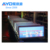 WIFI 3G/4G Control Waterproof Taxi Top LED Advertising Sign