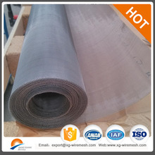 18-8 alloy has better resistance to pitting corrosion mesh xiangguang manufacturers