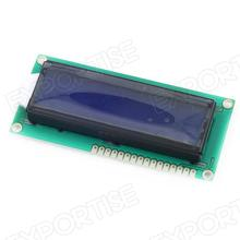 Multifunctional transparent lcd display for wholesales transparent lcd display