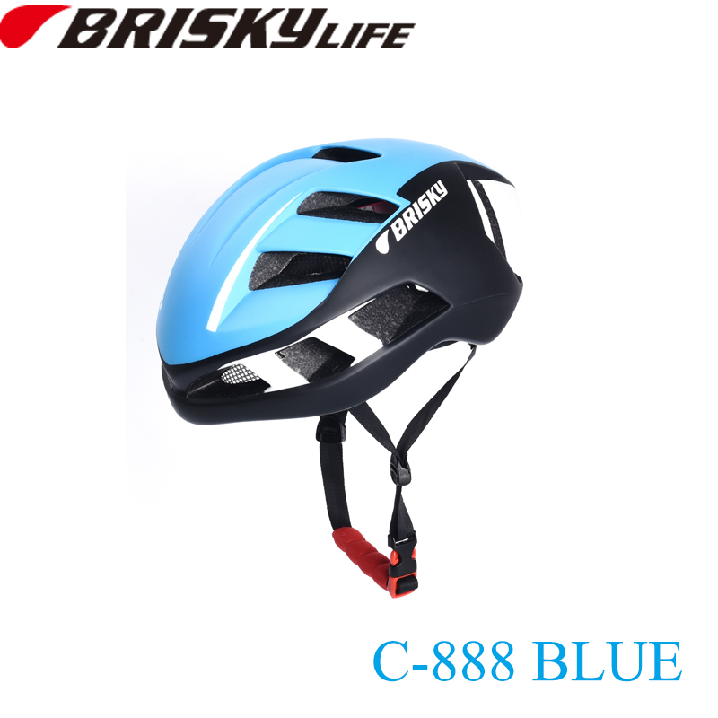 Low price of high quality bicycle helmet wholesale online