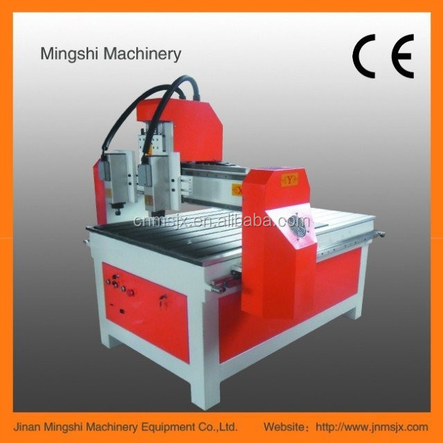 our company want distributor cnc engraving machine 6090