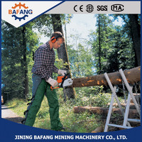 Gardening tools chinese machines Wooden Cutting Machine tools and equipment in handicrafts