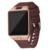 2019 hot selling SmartWatch DZ09 Support TF Sim Camera Men Sport Wristwatch For IOS Android Phone PK A1 GT08 Q18 U8 Smartwatch