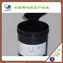 Graphene Heat Cooling Coating Thermal Insulation Paint