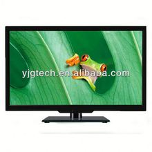 LED TV 32inch slim model xxxl sexy led tv video