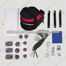 bicycle repair tool kits cycling repair tool kits