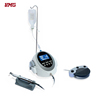 dental implant parts/machine/surgery motor/ factory